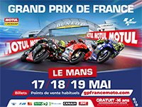 grand prix de france moto 2019 billet dimanche grand prix de france moto 2019 billet. Black Bedroom Furniture Sets. Home Design Ideas